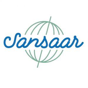 Sansaar Logo