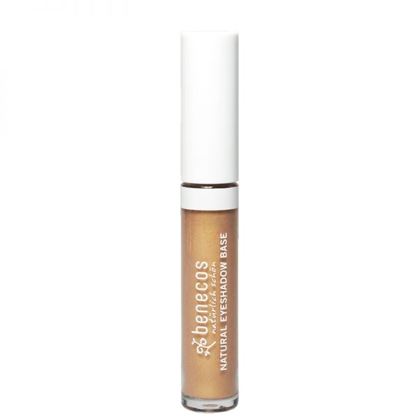 Natural Eyeshadow Base - Prime Fine by benecos