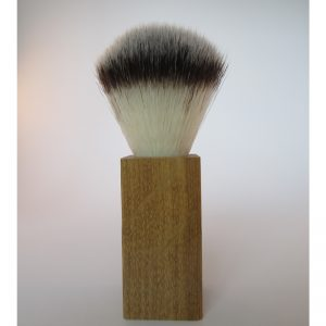 Vegan Shaving Brush by Mutiny