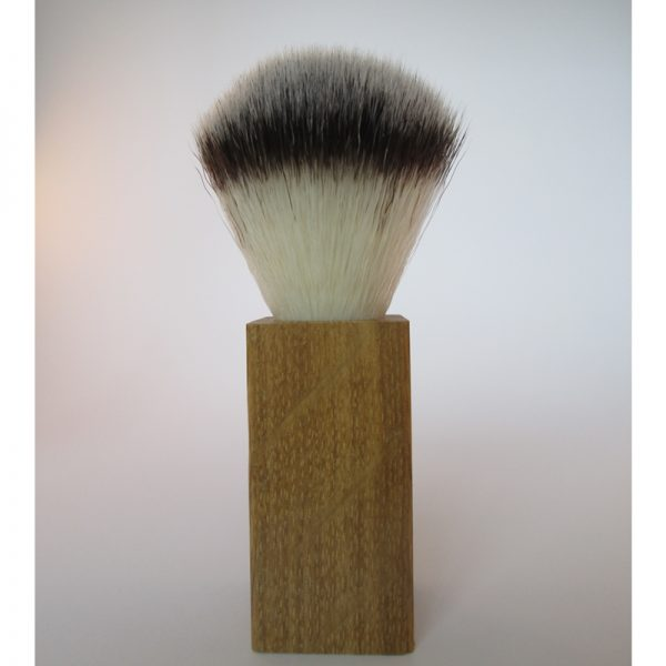 Vegan Shaving Brush by Mutiny