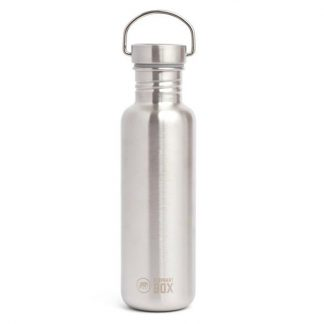 Water Bottle by Elephant Box